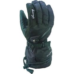 Swany Women's X-Therm Gloves