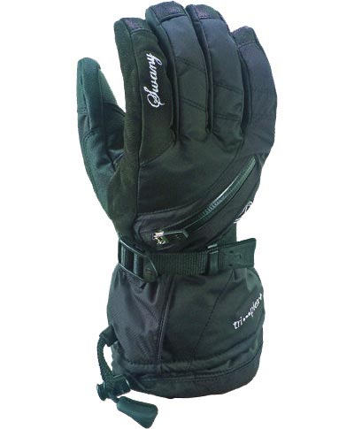 Swany-Women-s-X-Therm-Gloves