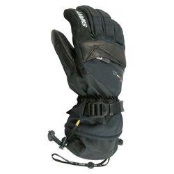 Swany X-Change Glove 2020