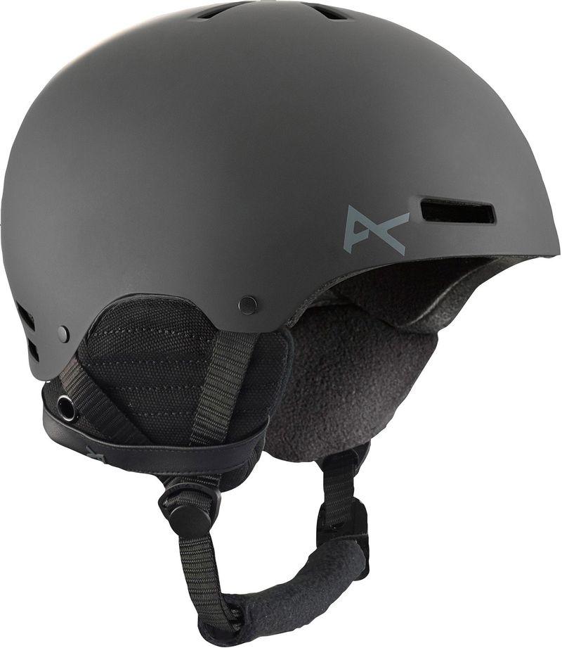 Anon-Raider-Helmet