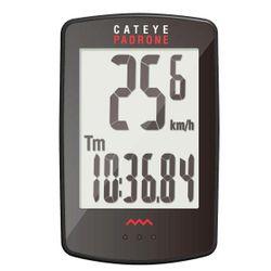 Cateye Padrone Cycling Computer