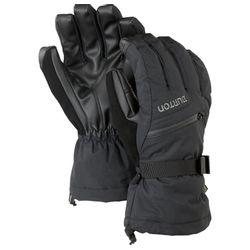Burton Gore Tex Glove 2019