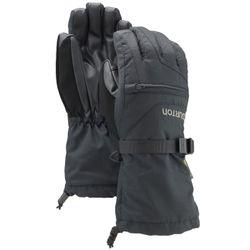 Burton Vent Kids Gloves 2020