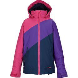 Burton Hart Girls Jacket 2015