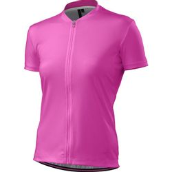 Specialized RBX Sport Women's Jersey