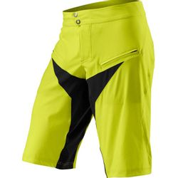Specialized Atlas XC Comp Shorts