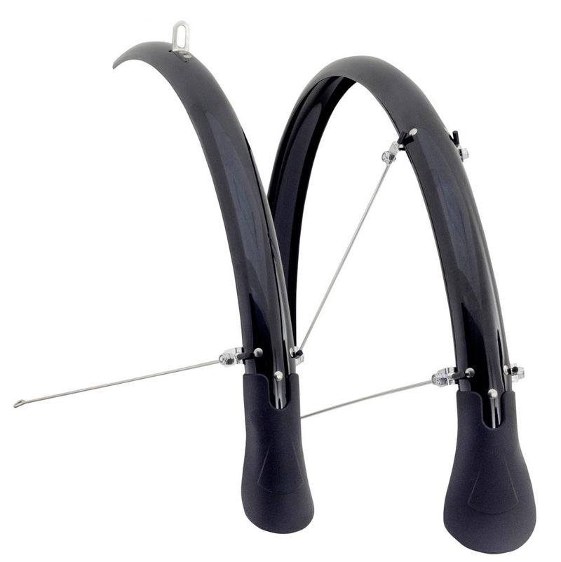 BikeSmart-Elmer-700-Fenders