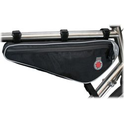 Banjo Brothers Small Frame Pack