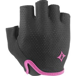 Specialized Grail Women's Glove