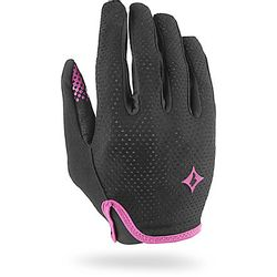 Specialized Grail Women's Long Finger Gloves