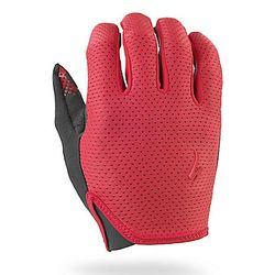 Specialized Grail Full Finger Gloves