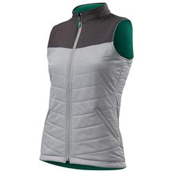 Specialized Women's Utility Reversible Vest 2015
