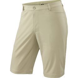 Specialized Utility Long Shorts