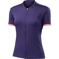 Specialized Women's RBX Sport Jersey