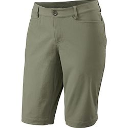 Specialized Women's Utility Shorts