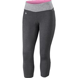 Specialized Shasta 3/4 Women's Knickers