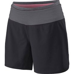 Specialized Women's Shasta Cycling Shorts
