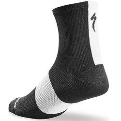Specialized SL Mid Socks