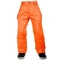 686 Agnes Kids Snowboard Pants 2016