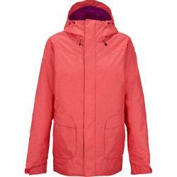 Burton Women's Cadence Jacket 2016