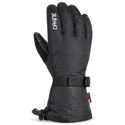 Dakine Women's Camino Gloves 2020