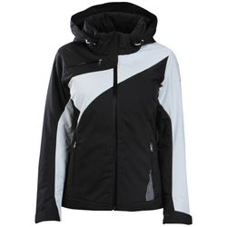 Descente Kelsey Women's Jacket 2016
