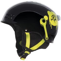 K2 Entity Kids Helmet 2016