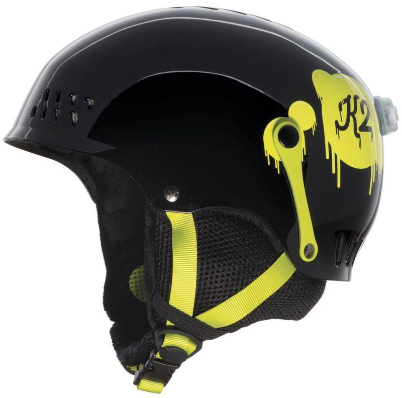 K2-Entity-Youth-Helmet-2016