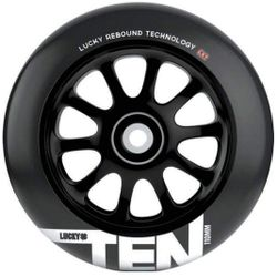 Lucky Tens Pro Scooter Wheel