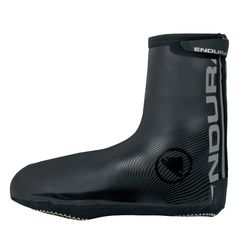 Endura Road II Booties