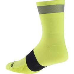 Specialized Reflect Tall Socks