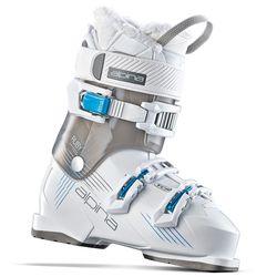 Alpina Ruby 65 Women's Ski Boots 2018