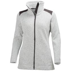 Helly Hansen Women's Synnoeve Propile Knit Jacket