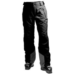 Helly Hansen Force Pants 2020