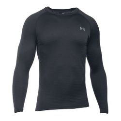 Under Armour Base 2.0 Crew Base Layer 2018