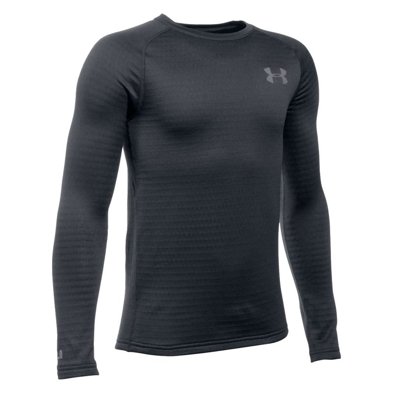 Under-Armour-Youth-Base-2.0-Crew-Base-Layer-2017