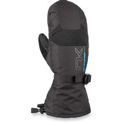 Dakine Scout Mitts 2020
