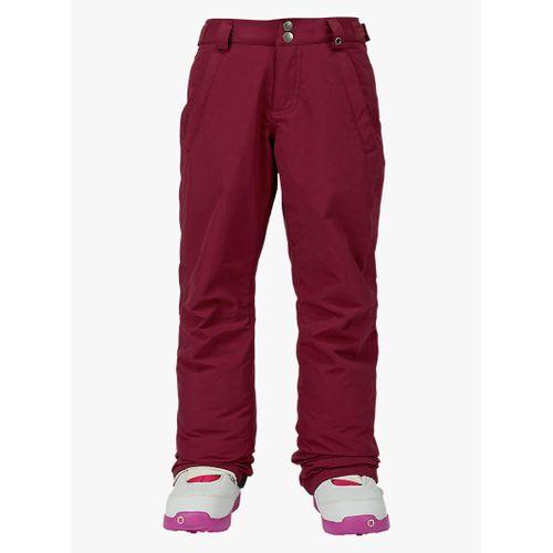 Burton Sweetart Kids Pants 2017