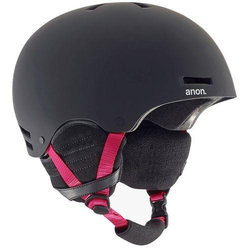 Anon Greta Women's Helmet 2017