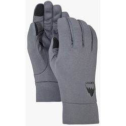 Burton Screen Grab Liner Glove 2020