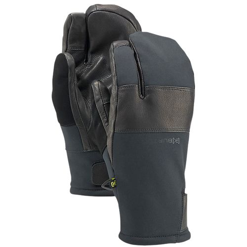 Burton Gore Tex Clutch Mitts 2020