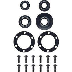Roval Boost Conversion Kit