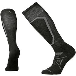 Smartwool PhD Ski Medium Sock 2020
