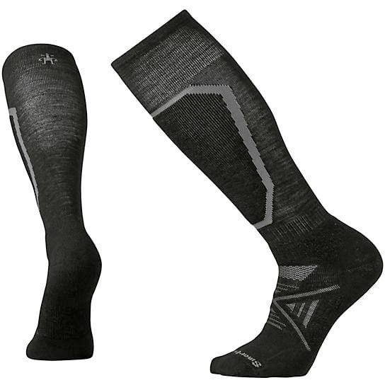 Smartwool-PhD-Ski-Medium-Sock-2020