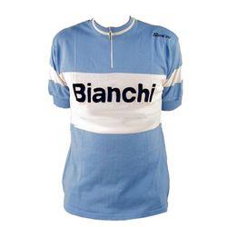 Bianchi  Eroica Jersey