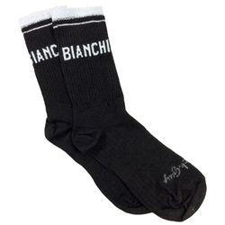 Bianchi Eroica Wool Socks