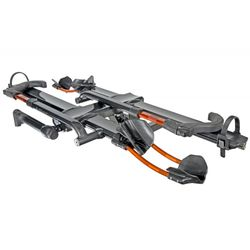 Kuat NV 2.0 Hitch Rack