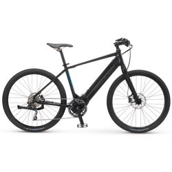 Raleigh 2017 Redux IE Electric Bike