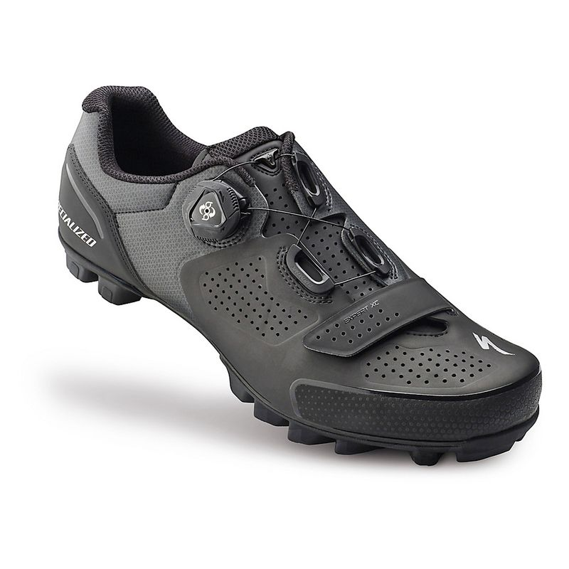 Specialized-Expert-XC-Mountain-Bike-Shoes