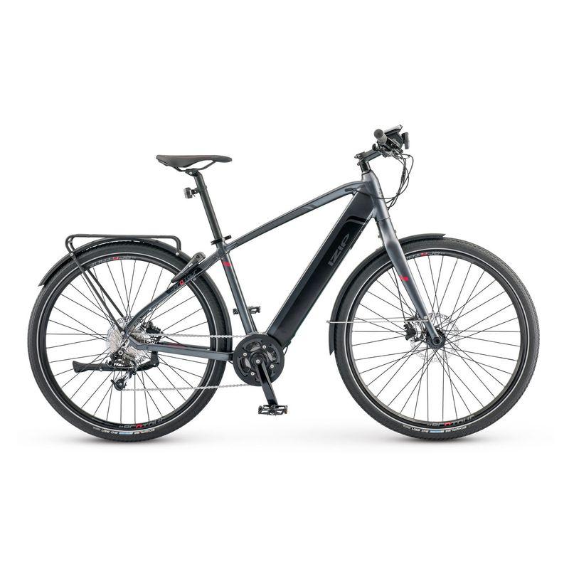 IZIP-2018-Protour-Electric-Bike
